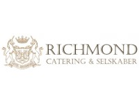 Richmond Catering